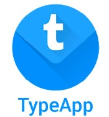 TypeAppロゴ