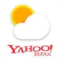 Yahoo!天気ロゴ